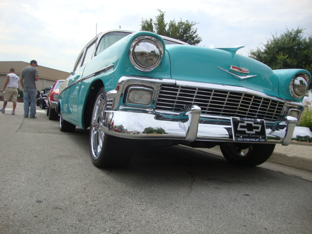 Image result for Why You Need a Classic Car Appraiser in Rhode Island